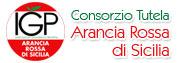 Consorzio di Tutela Arancia Rossa IGT di Sicilia